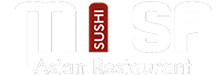 Mi Sa Sushi Asian Restaurant